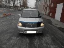 Toyota Opa, 2000 г., Красноярск