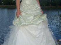 ff1535d3293 Купить свадебное платье Eva Bendigo