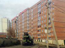 Коммерческая недвижимость иркутска на авито аренда поиск помещения под офис Образцова улица