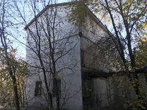 Коммерческая / Продажа / Офисы, Симферополь, 15 180 000