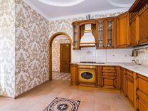 Дома продажа / Дома, Краснодар, 8 600 000