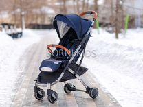 c86354c22614 Peg-Perego, CAM и Capella - купить детские коляски в интернете в ...