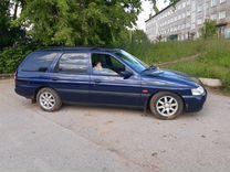 Ford Escort, 1998 г., Пермь