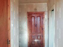 1-к квартира, 40 м², 10/10 эт.