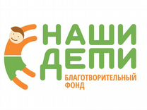 Специалист колл-центра / Оператор call-центра — Вакансии в Санкт-Петербурге