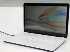 Ноутбук Sony vaio Core i3/4 Gb RAM/500 Gb HDD