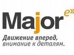 Ищу работу в балахне свежие вакансии центра занятости как дать объявление на севастопольском форуме