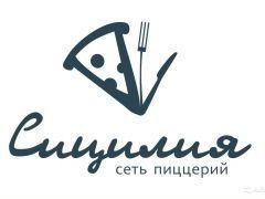Работа в крымске на авито