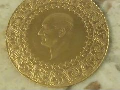 Копейка ноябрьск объявления куплю монеты разместить объявление услугах интернете
