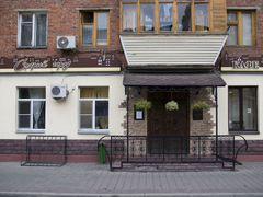 Снять девочку г. Петергоф, Прудовая ул. индивидуалки в спб вишневского