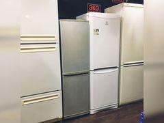 Частные объявления пущино холодильник б/у частные объявления стеллаж