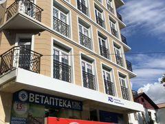 Авито сочи аренда коммерческой недвижимости без посредников центр продажа и аренда офиса троицк