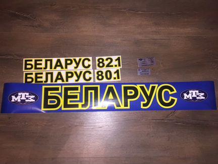 Подать объявление бесплатно в дзержинске нижегородской области на авито дать бесплатное объявление купить-продать