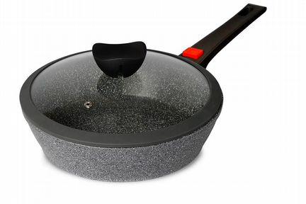 Сковорода Магнит объявление продам
