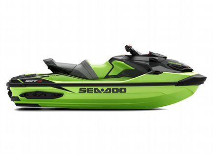 Новый 2020 RXT 300 RS объявление продам