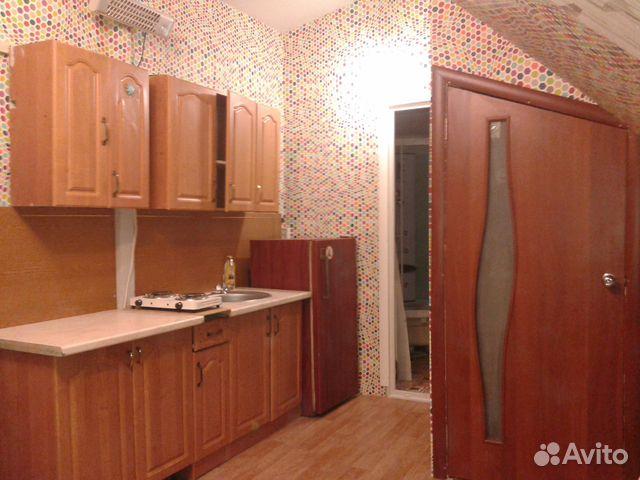 файлов сниму квартиру район новоивановское имени василий