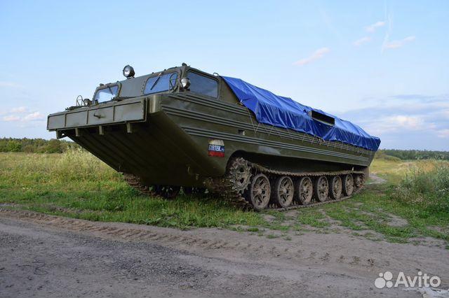 Плавающий транспортер большой элеваторы липецкой области с контакта