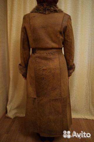 Объявления франт новокузнецк одежда женская плащи