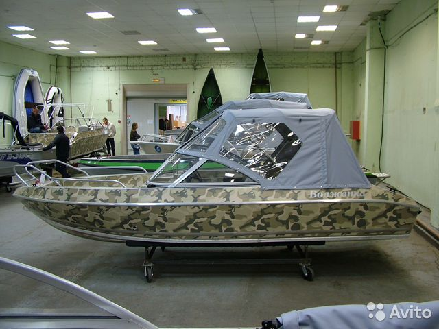 Бесплатные объявления без регистрации в Архангельске
