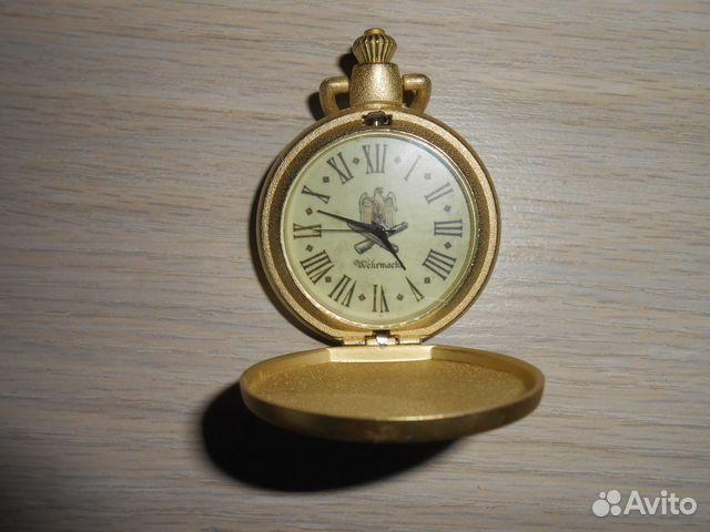 Мужские часы в Тольятти Сравнить цены, купить