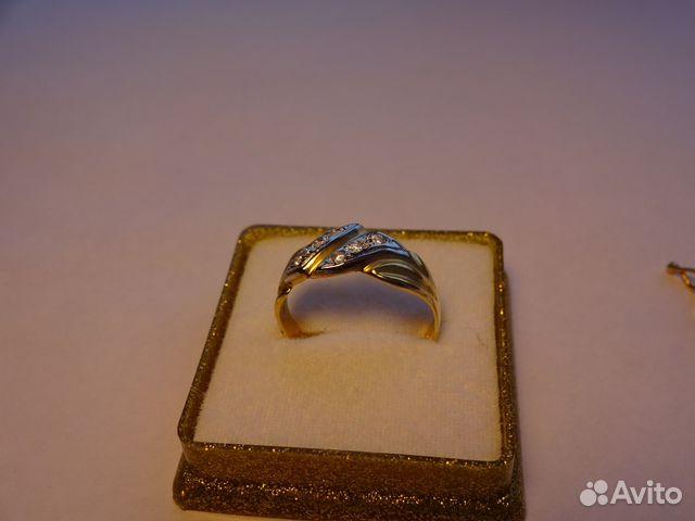 такое белье золотые кольца в ломбардах москвы побороть осеннюю хандру