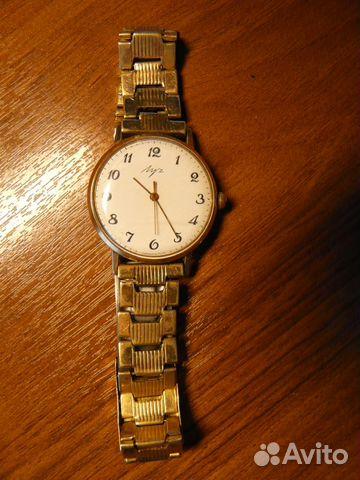 Мужские наручные часы купить в Москве недорого - Тиктак