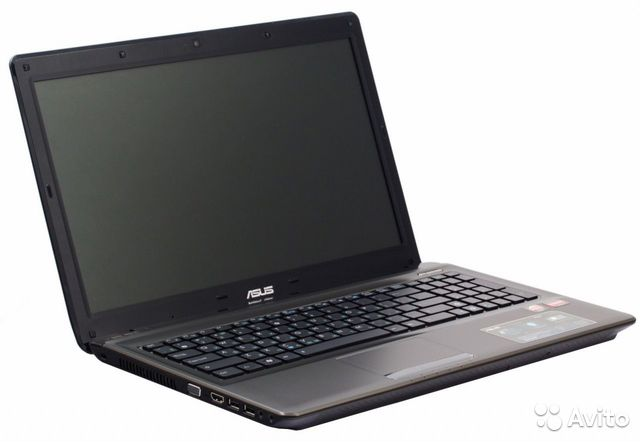 ASUS A42JK NOTEBOOK AZUREWAVE CAMERA DRIVERS FOR WINDOWS MAC