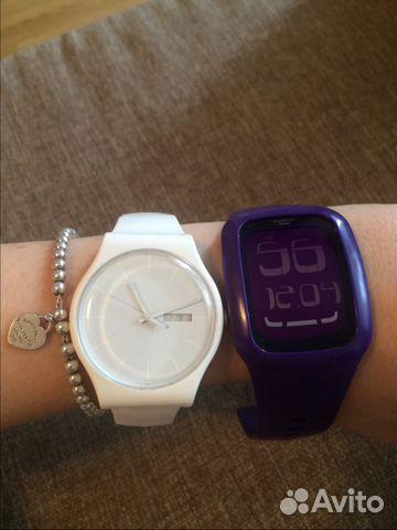 Часы наручные купить в Самаре Интернет-магазин часов