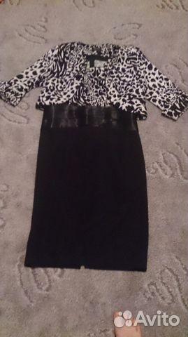 построения жен платья