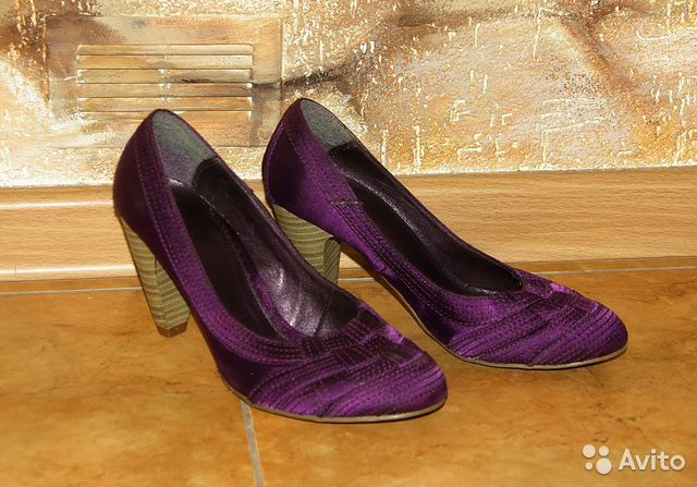 a189b7709 Спрей для обуви противогрибковый цена · Сонник белые сапоги носить