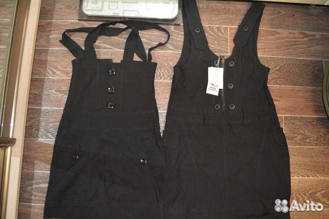 Джинсы черного цвета с доставкой