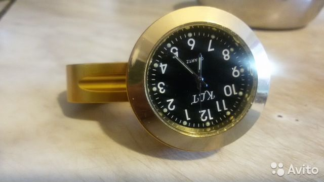 Часы Perfect 9492088 Часы недорогие