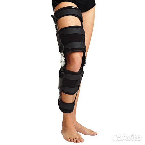 ювенильный моноартрит коленного сустава