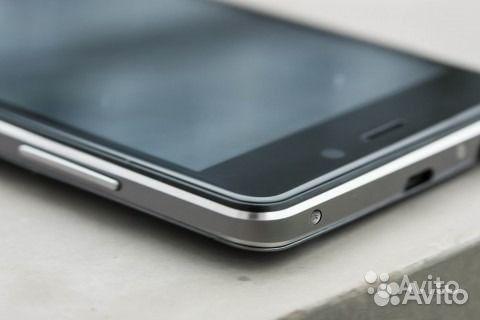 Мощные Телефоны На Андроиде - фото 6