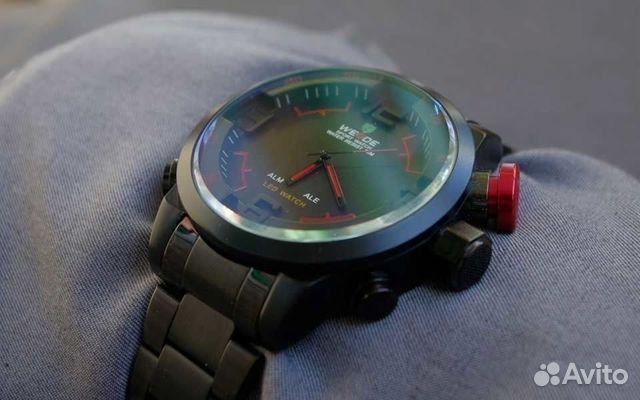 Копии швейцарских часов высокого качества из