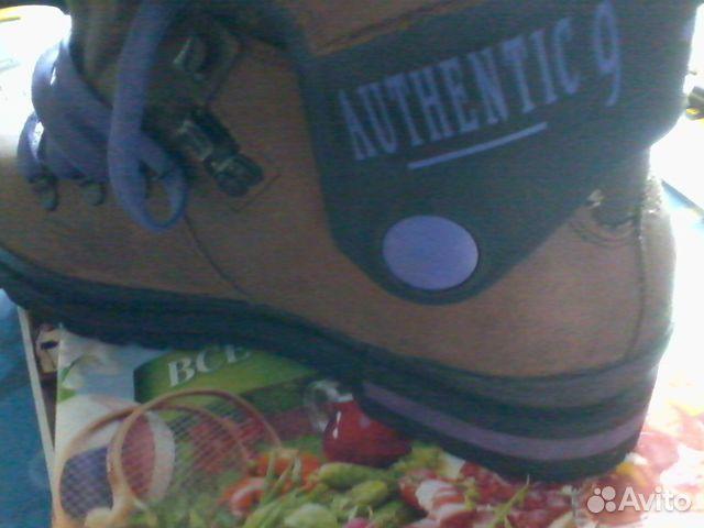Это могут горнолыжные ботинки фишер вакуум купить одном рекламном