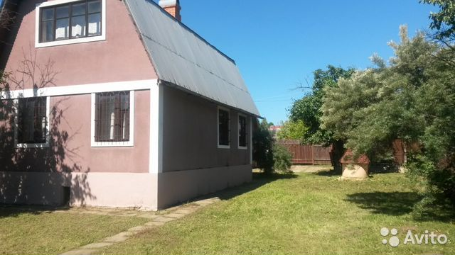 House in Bevagna without intermediaries