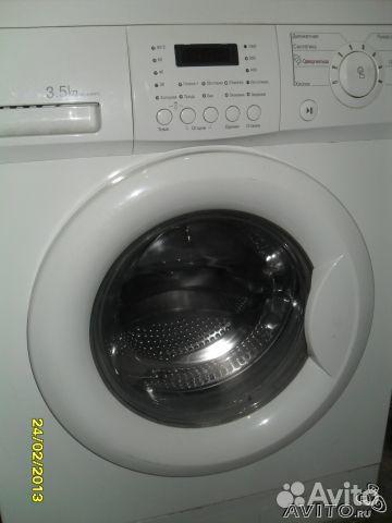 Ремонт стиральных, посуд. машин и др. быт-техники 89063937570 купить 1