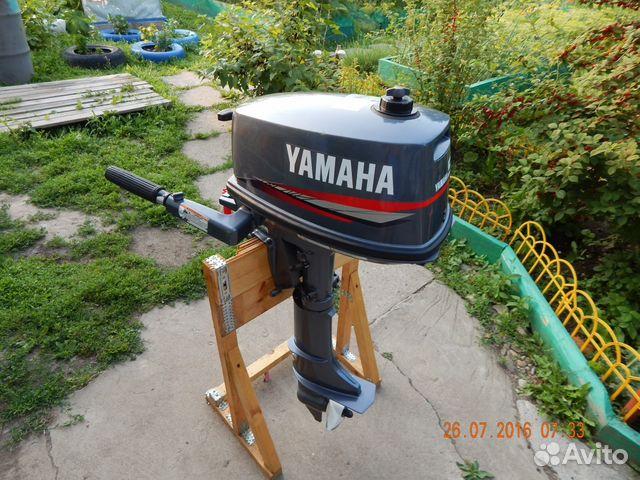 цены на лодочный мотор ямаха в иркутске