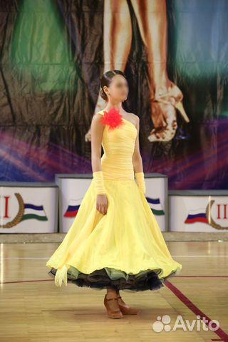 следует древнегреческого продажа платьев для бальных танцев ю-1 тела девушек женщин