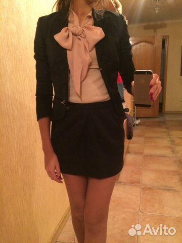 дешевая одежда из америки интернет магазин на русском языке