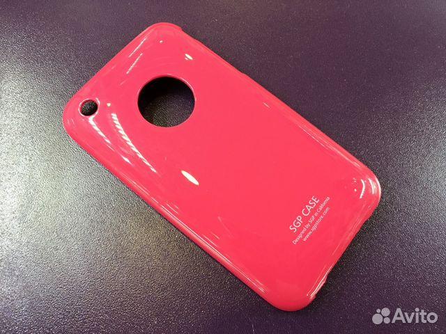 Купить айфон 3g новосибирск айфон 6 s купить в ярославле