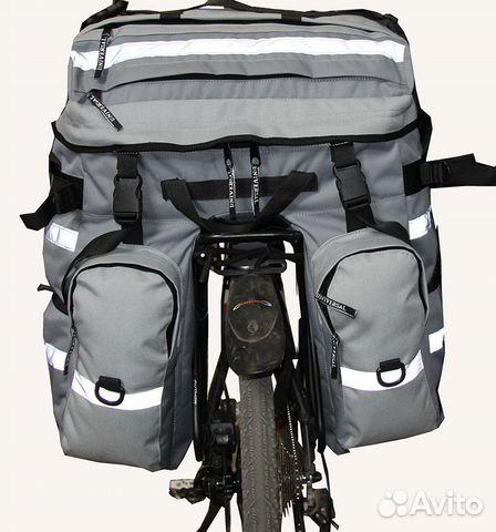 Велорюкзак штаны спб купить рюкзак campus 20