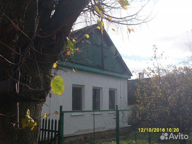 продажа домов в железнодорожном районе г орла Тульская область Тула