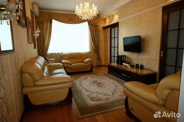 осуществляется путем недвижимость в омске купить квартиру на таубе 10 доставка