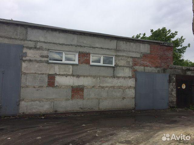 Авито челябинск купить гараж стоимость гаража пермь