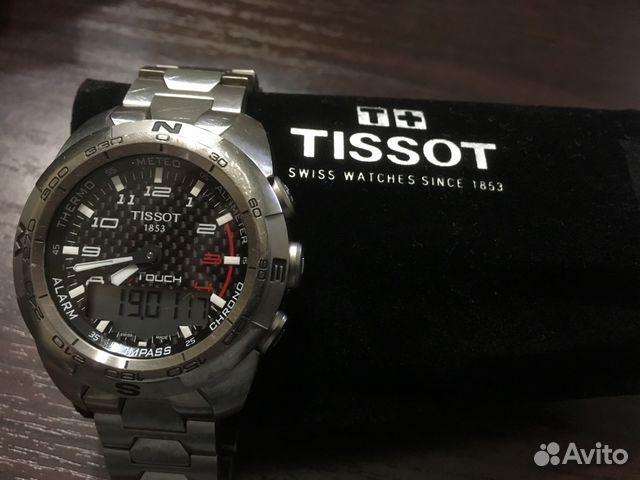 марки Kilian часы tissot купить краснодар почти