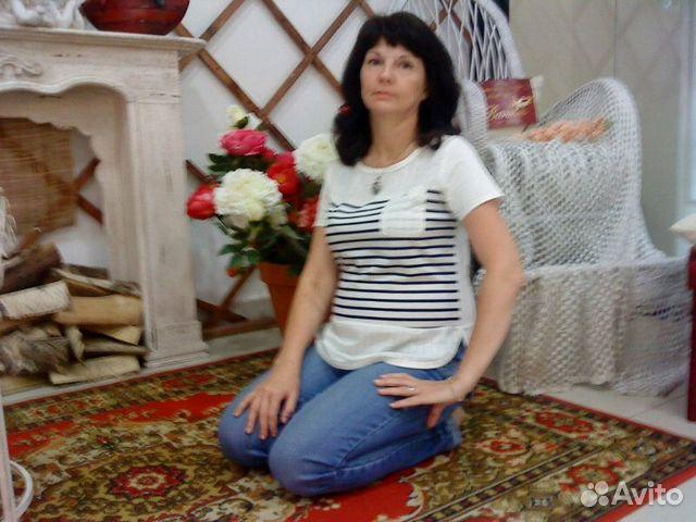 Знакомства В Ярославской Области Ростове