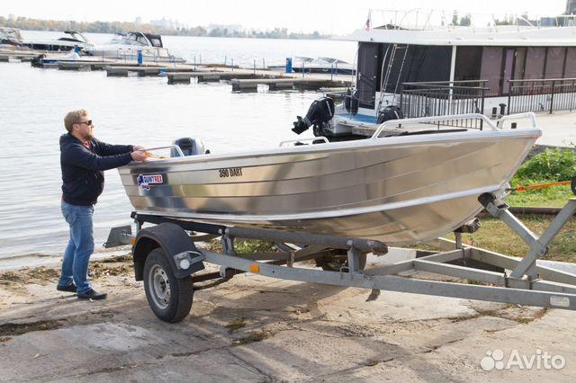 купить резиновую лодку с мотором в приморском крае
