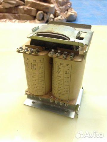 трансформатор тс 180-2 цена иномарки